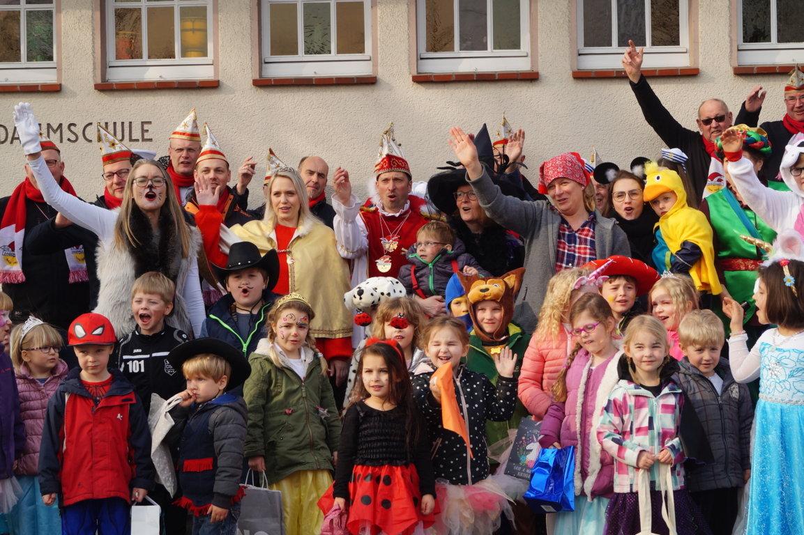 Schulkarneval_Postdammschule_2019 (9)