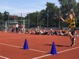 BuJu-Spiele_Eichendorffschule_2019 (10)