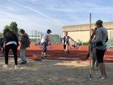 BuJu-Spiele_Eichendorffschule_2019 (14)
