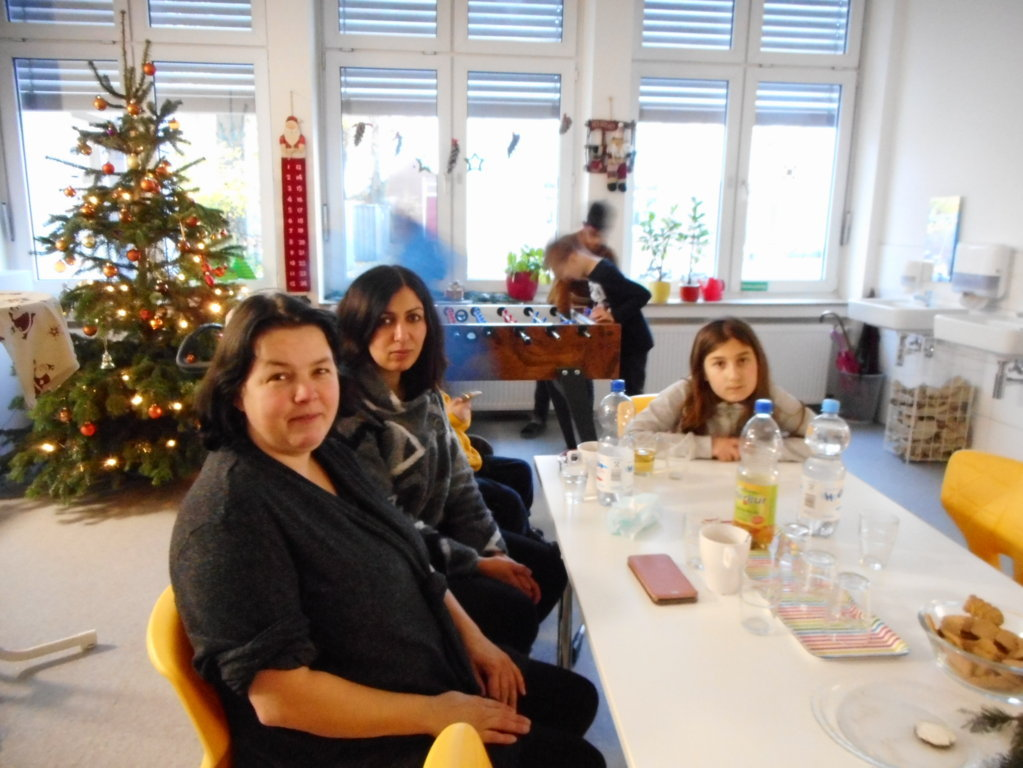 Adventsfeier_OGGS_2019 (9)