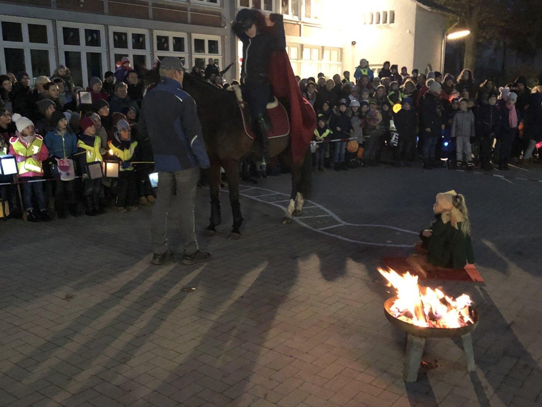 St. Martin Eichendorff 2019 (14)