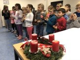 Adventssingen (2)