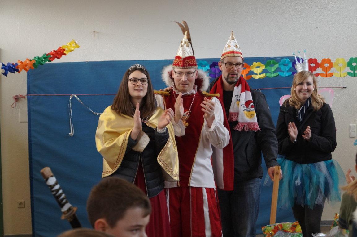 Karneval_Postdammschule_2020 (13)