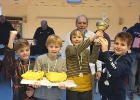 Kreismeisterschaften_Schach_2020 (5)