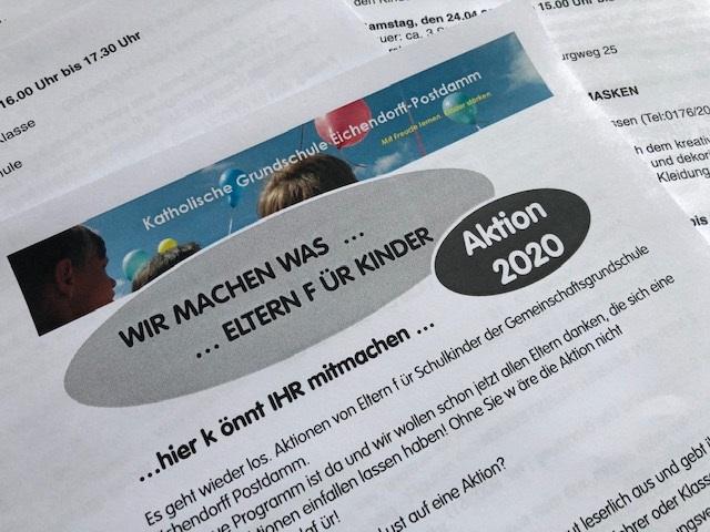 Wir machen was-Aktion 20200