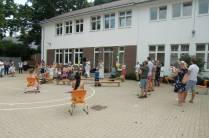 Einschulung 2020 Eichendorffschule (13)