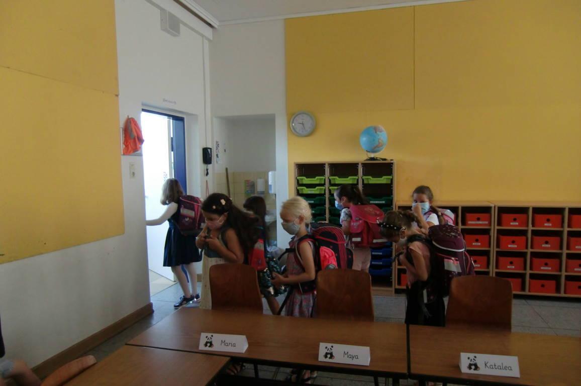 Einschulung 2020 Eichendorffschule (27)