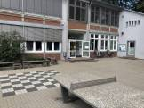 Schulrundgang Eichendorffschule (15)