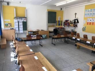 Schulrundgang Eichendorffschule (40)