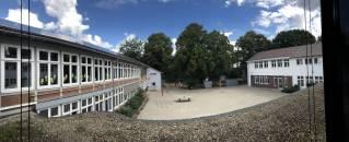 Schulrundgang Eichendorffschule (47)