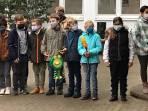 Martinsfeier Eichendorffschule 2020 (20)