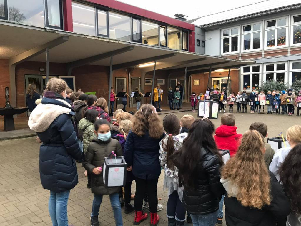 Martinsfeier Eichendorffschule 2020 (24)