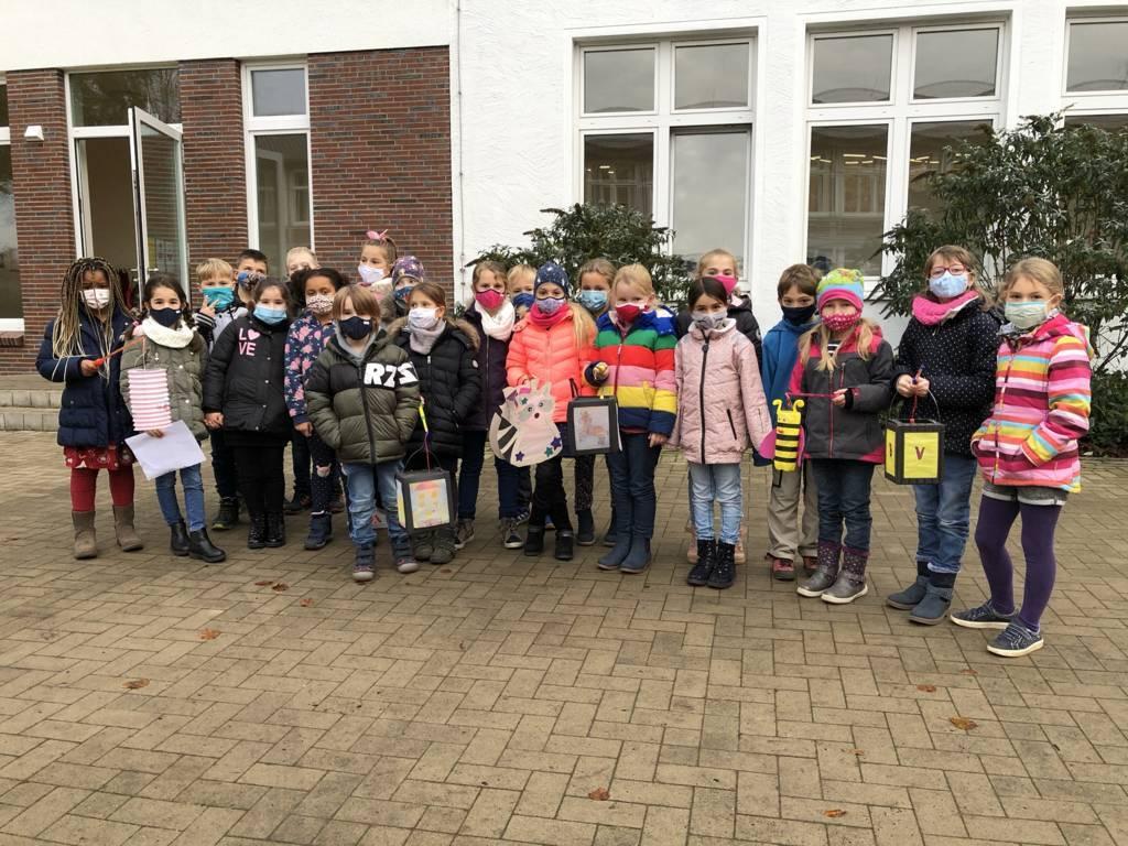 Martinsfeier Eichendorffschule 2020 (25)
