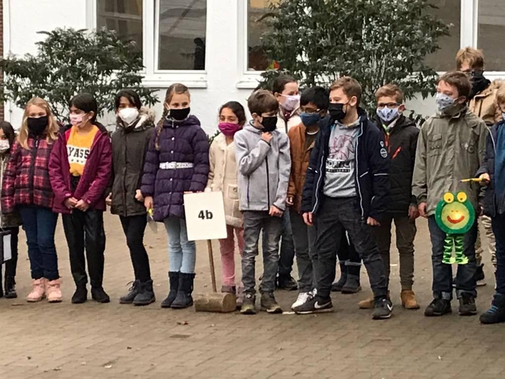 Martinsfeier Eichendorffschule 2020 (26)