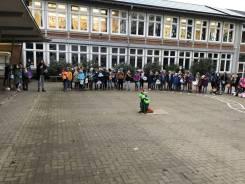 Martinsfeier Eichendorffschule 2020 (3)