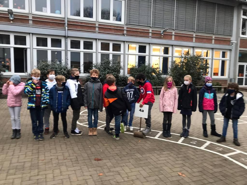 Martinsfeier Eichendorffschule 2020 (44)