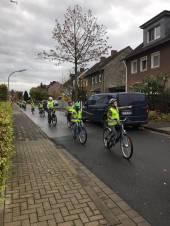 Radfahrprüfung Eichendorff 2020 (1)