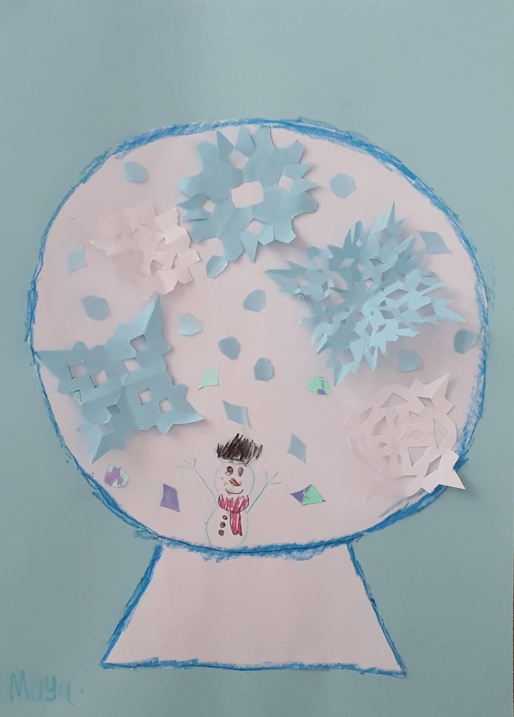 Schneekugeln (1)