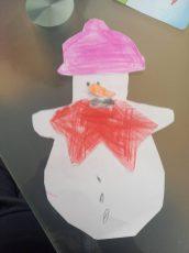 Schneemänner (7)
