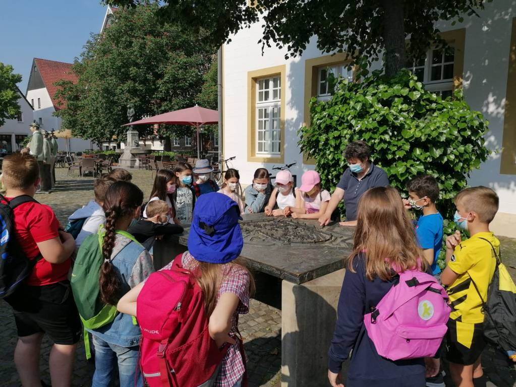 3a – Museumsbesuch (11)