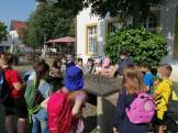 3a - Museumsbesuch (11)