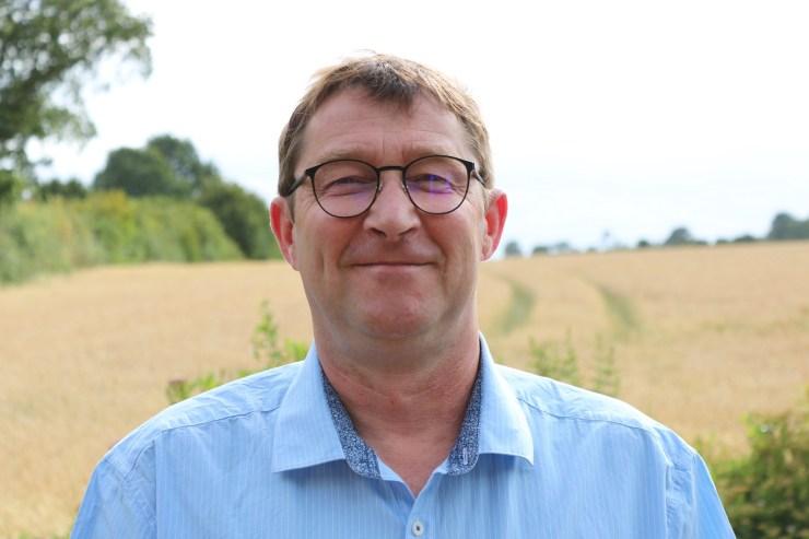 Lutz Weidemann