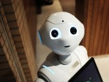 Bots und wie sie das Business verändern