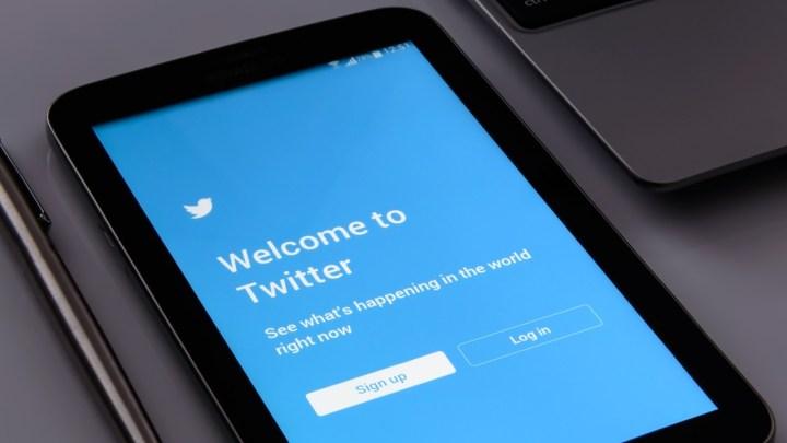 Twitter und der häufigste Fehler seiner Nutzer