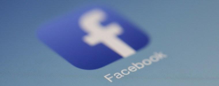 Walmart arbeitet zukünftig mit Facebook Workplace