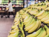Das Einkaufen in der Zukunft – Wer hat's erfunden?! Nicht die Schweizer