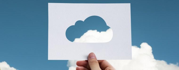 Die Deutschen, ihre Cloud und was die IBM damit plant
