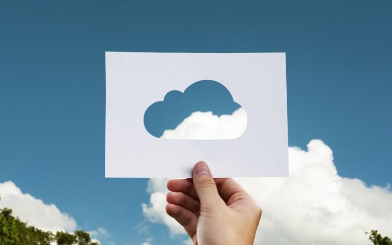 Cloud Computing und was die IBM mit der deutschen Cloud macht