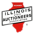 Auctioneer Licenses