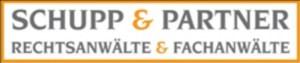 cropped-logo-schupp-partner3.jpg