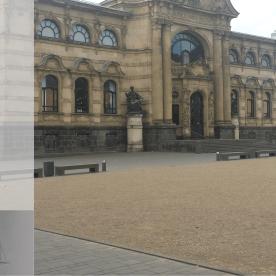 Leopold Hoesch Museum