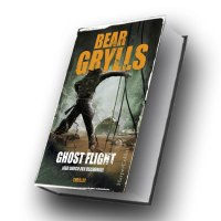 Bear Grylls: Ghost Flight - Jagd durch den Dschungel