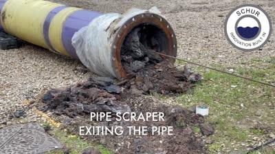 pipe-scraping-2-m4v