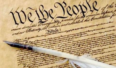 constitution_cursive