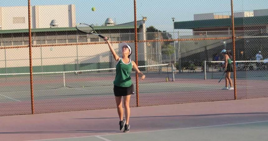 kaylee-lay-tennis1