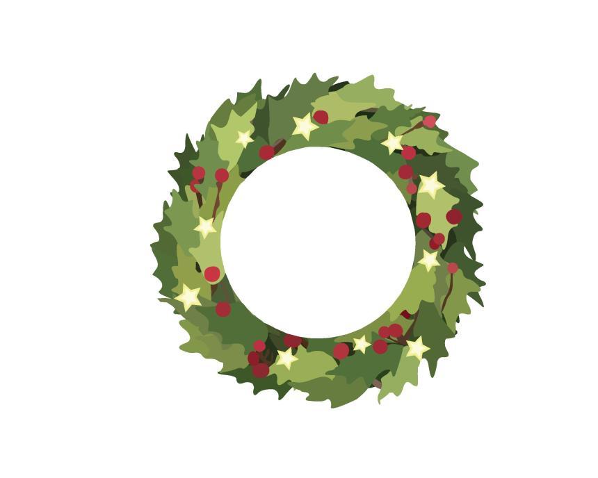 Emilys wreath (2) finallll