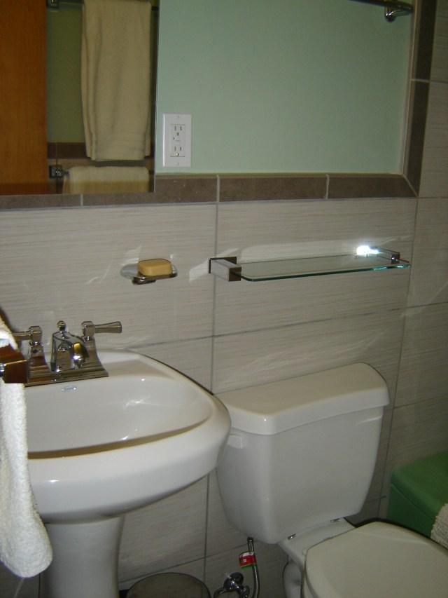 Bathroom Remodel Lincoln Ne Full Size Bathroom mercial
