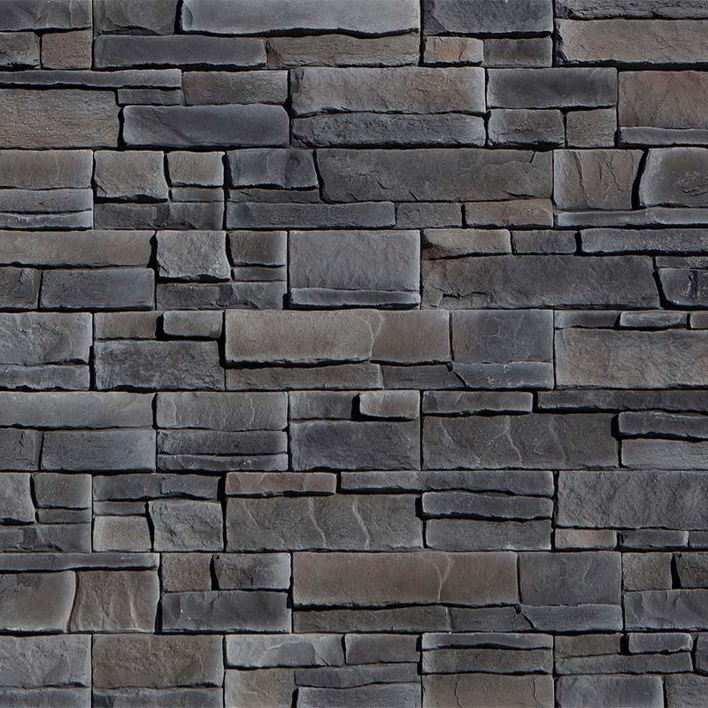 Fusion Stone Easy To Install Thin Stone Veneer Schuts