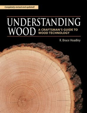 The All Time Best Books On Woodworking Schutte Lumber