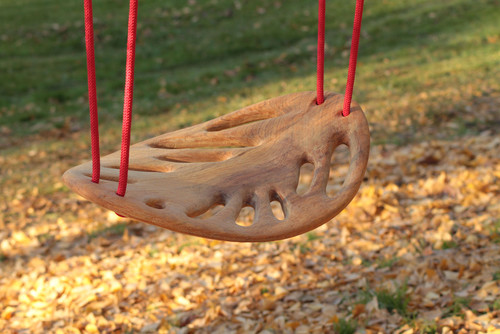 Whimsical Woodworking Projects To Make Summer More Fun For Kids