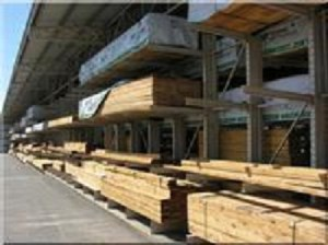 schutte lumber how to select wood
