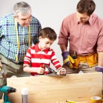 woodworking tips for kids