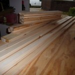 woodworking Kansas City