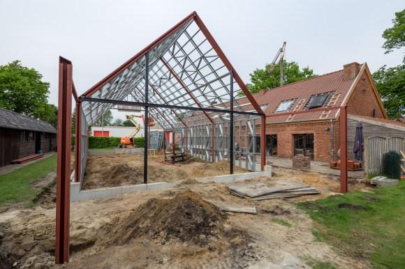 De Kompen - nieuwbouw web-2
