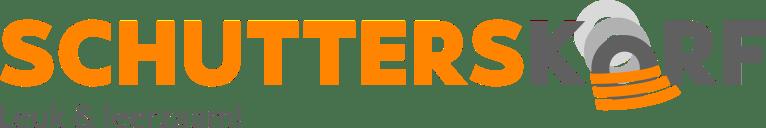 schutterskorf_logo