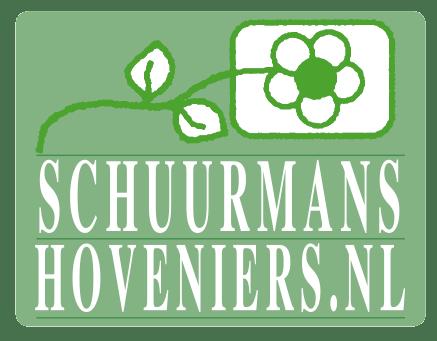 Schuurmans Hoveniers